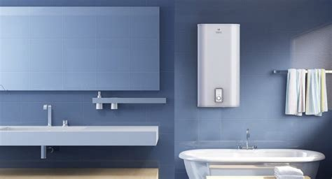 Tas Wanitadompetcloetfl107 Flat Organizer Fascinum 1 water storage heater 80 liters vertical flat advantages and working principle new interiors