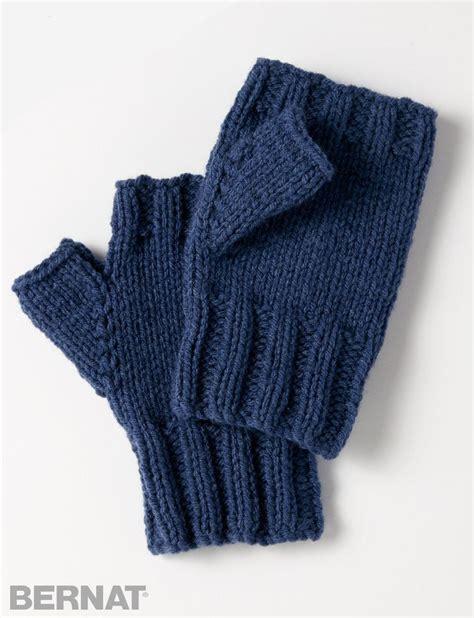 bernat free knitting patterns the 1159 best images about bernat free patterns on