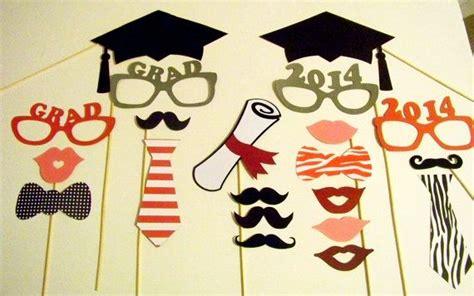 graduaciones ideas ideas originales para graduaciones ideas originales para