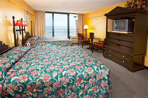 2 bedroom suites in daytona beach 2 bedroom suites daytona beach fl 28 images 2 bedroom