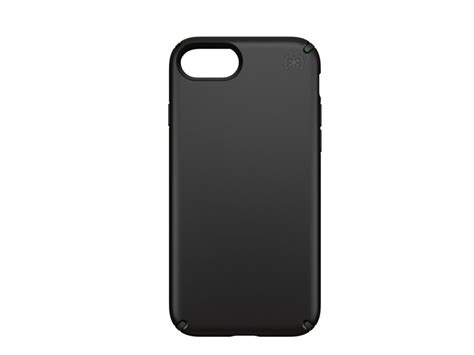comprar funda iphone 7 k tuin