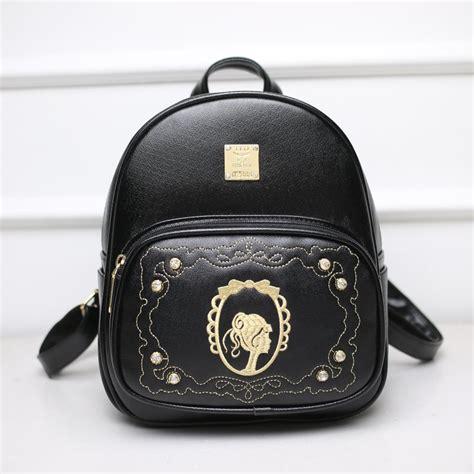 Tas Ransel Mini Elegan gst special offer tas ransel wanita backpack