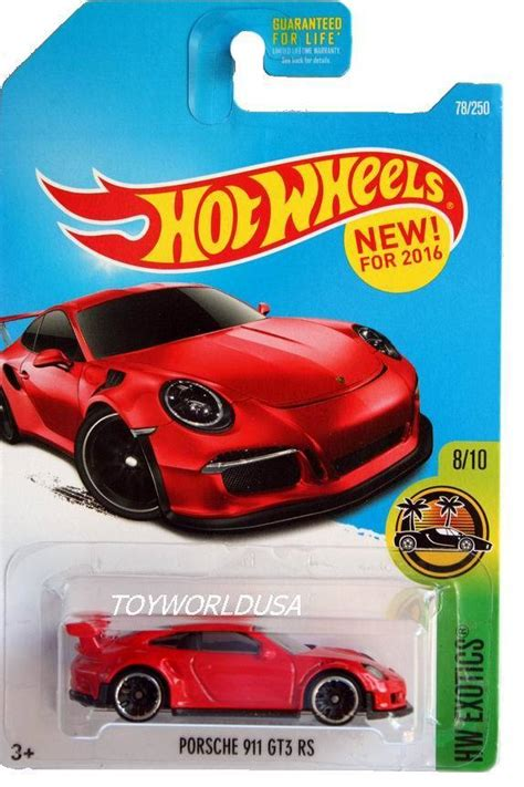 Hw Enzo Speed Machine Hotwheels Miniatur Diecast 1 porsche 911 gt wheels image porsche 911 gt2 speed machines wheels wiki diecast porsche
