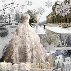 Christmas Wedding Dresses With Snowflakes » Ideas Home Design