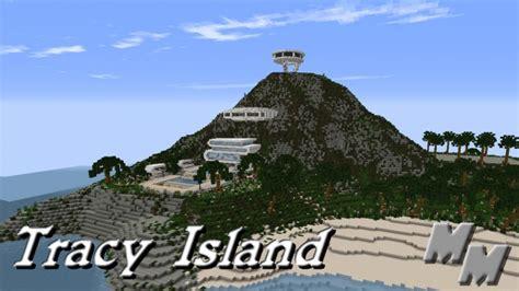 thunderbirds are go thunderbird 1 bay and island revealed thunderbirds tracy island 2004 1 11 minecraft project