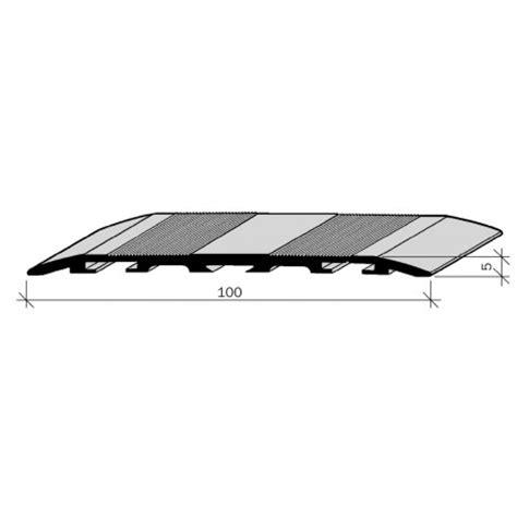 Sol Pvc 263 by Couvre Joints De Dilatation Pour Sol Aluminium Fil 233