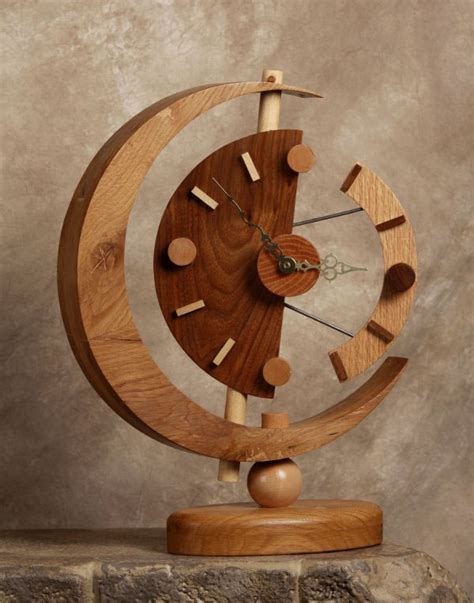 wood clock designs woodworking plans wooden clock design ideas pdf plans