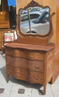 uhuru furniture collectibles sold antique dresser