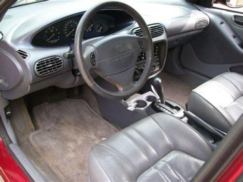 how it works cars 1996 dodge stratus interior lighting 1996 dodge stratus pictures cargurus