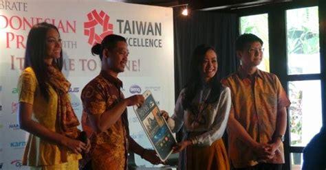Jawara Colet By Batik 29 batik murah pemenang kompetisi batik taiwan excellence