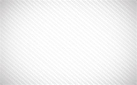 wallpaper hd white 30 hd white wallpapers