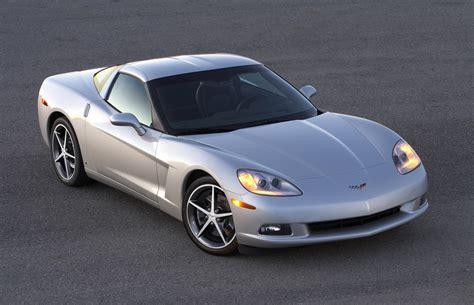 2013 chevrolet corvette review cargurus