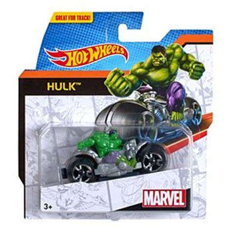 Spider Rider Spider Wheels Mattel Moc marvel wheels cars cars wheels