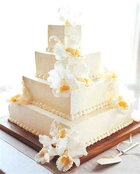1665 best Wedding Cake Ideas images on Pinterest   Small