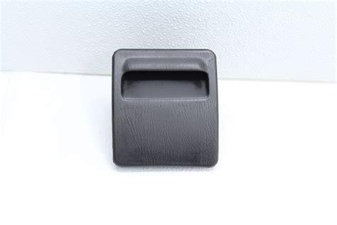 subaru gc8 interior gc8 interior fuse box psoriasisguru com