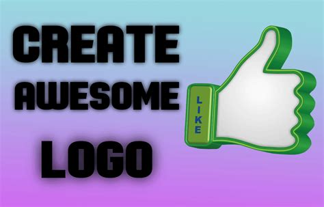 design logo using your own image pakjinza tutorials seo tips latest tips and tricks blog