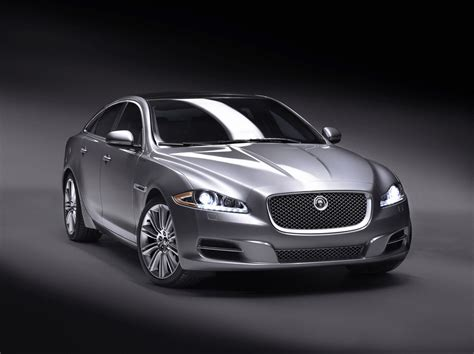 jaguar xj 2010 jaguar xj officially unveiled in london the torque