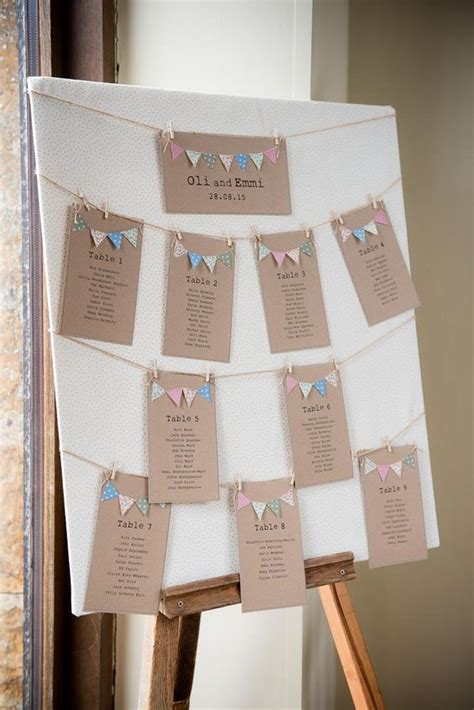 w table plan ideas 10 handpicked ideas to 30 unique wedding ideas with bunting details deer pearl flowers