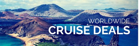 silversea cruises uk office world cruises around the world cruise deals discounts
