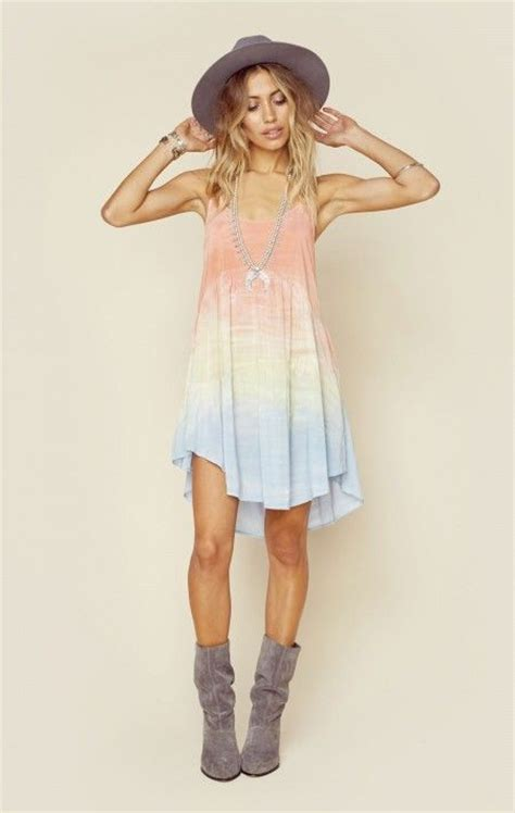 25 best ideas about bohemian clothing on