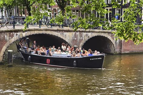 house boat rental amsterdam amsterdam boats for rent amsterdam info