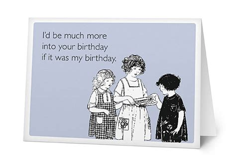 Snarky Birthday Cards Snarky Birthday Quotes Quotesgram