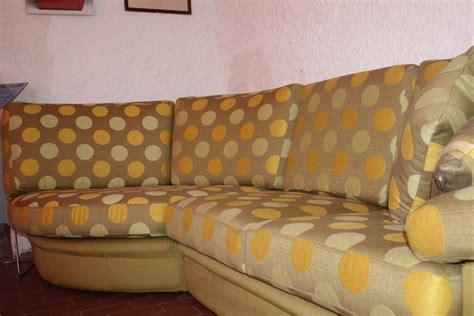 tappezzeria per divani tappezzeria per divani moderni cheap i with tappezzeria