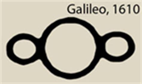 galileo saturn from galileo to cassini 167 seedmagazine