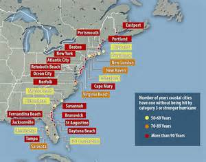 28 best east coast towns online maps east coast map east coast cities that experts say are