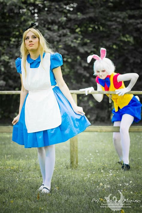 pattern for white rabbit costume 32 best images about down the rabbit hole on pinterest