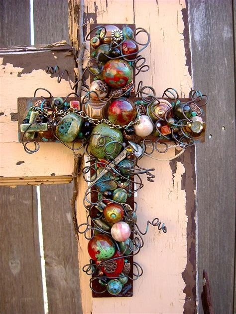 decorative beading for walls awesome cross wall decor charismatic crosses