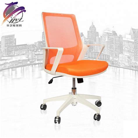Typist Chair Design Ideas Typist Chair Design Ideas Ys Design 08a Typist Chair With Arms Black Premier Office Furniture