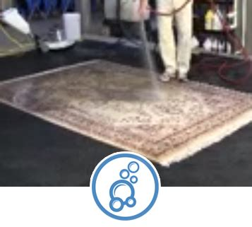rug cleaning greensboro nc rug cleaning process greensboro high point winston salem nc