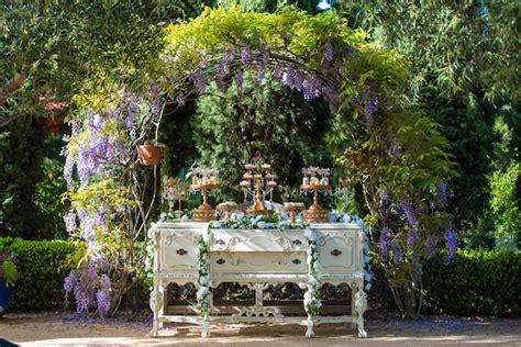 Garden Decoration Vintage by Kara S Ideas Vintage Garden Kara S Ideas