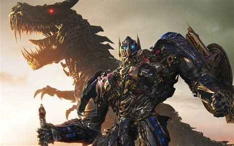 film gratis transformers 4 transformers age of extinction imax poster wallpapers