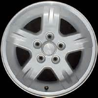 2011 Jeep Wrangler Bolt Pattern Wrangler Bolt Pattern 171 Browse Patterns