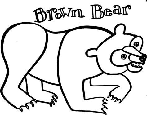 brown coloring book 11 best brown images on coloring books