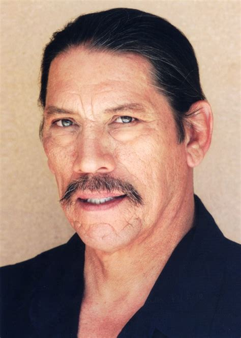 how much for a prison haircut danny trejo hairstyle men hairstyles men hair styles