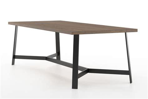sedie per tavolo fratino sedie per tavolo fratino tavolo fratino con sedie
