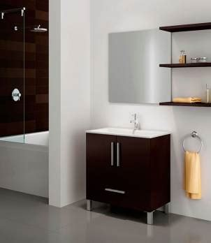 muebles de ba o en kit muebles de ba 241 o en kit del fabricante espa 241 ol meka block