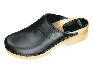 comfortable shoes for chefs sven chef shoes chef coats by bragard usa