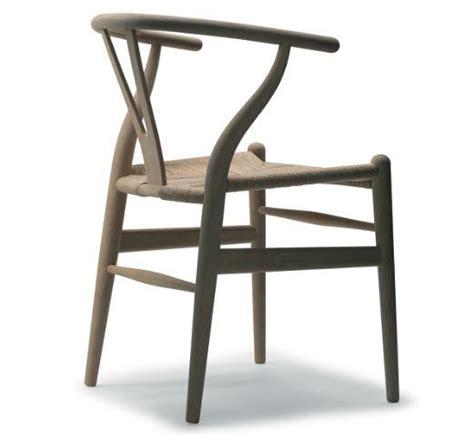silla oriental furniture wishbone chair la silla sillas sillas y sillas