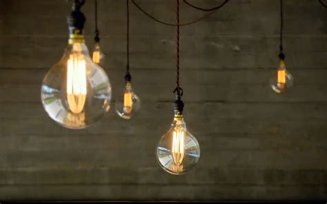 Journal Urban Design Home filament bulbs factorylux for grand designs thorne