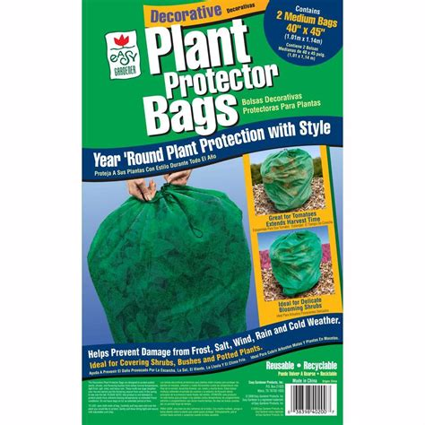 home depot plant freeze protection hello ross