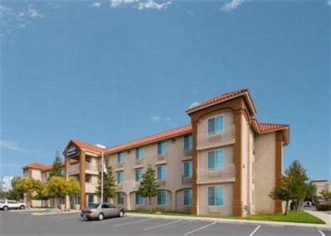 comfort inn suites visalia deals see hotel photos