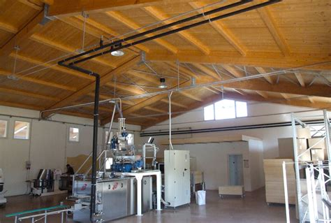 capannoni in legno lamellare capannoni prefabbricati in legno la scelta giusta 232