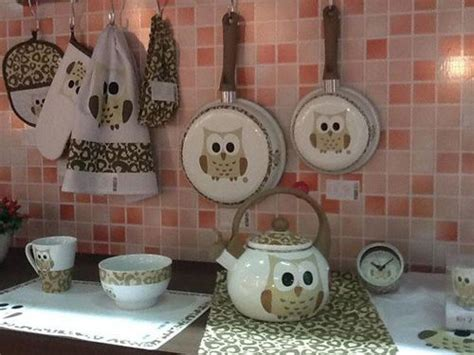 Owl Decorations For Kitchen by 25 Best Ideas About Owl Kitchen Decor On Owl
