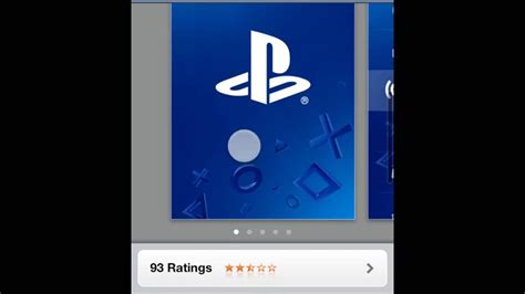 Find By Date Of Birth How To Find Psn Date Of Birth