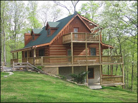 Cottage Rentals In Indiana by Brown County Indiana Cabin Rentals Back To Nature Cabins