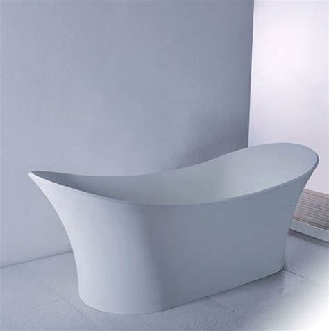 mirolin bathtub azzura mirolin bathtub andrina 69 quot bliss bath